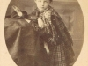 james-bisset-as-a-little-boy-in-scotland