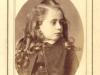 james-molteno-a-son-of-john-charles-and-maria-molteno-as-a-little-boy-c-1870
