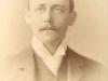 james-molteno-as-a-young-man-mid-1880s
