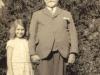 james-molteno-sir-with-his-greatniece-pamela-molteno-1930