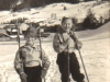 jan-and-brian-molteno-learning-to-ski-austria-march-1938
