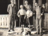 jan-brian-molteno-w-dutch-family-holidaying-on-same-farm-austria-march-1938