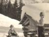 jan-molteno-aged-8-and-brian-aged-5-austria-march-1938