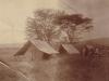 jarvis-murrays-camp-site-surveying-in-kenya-pre-1914