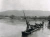 jarvis-murray-kit-being-ferried-in-east-africa-during-first-world-war