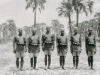 jarvis-murray-senior-african-ncos-east-africa-first-world-war