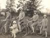 jervis-isla-moltenos-five-eldest-children-ian-pamela-dierdre-loveday-penelope-1930