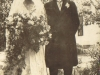 jervis-molteno-and-islay-bisset-at-their-wedding-cape-town-16-dec-1916