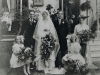 jervis-molteno-and-islay-bissets-wedding-cape-town-1916