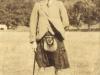 jervis-molteno-at-glen-lyon-c-1919