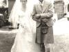 jervis-molteno-giving-away-his-daughter-fiona-at-her-wedding-to-gordon-lorimer-glen-lyon-1959