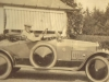 jervis-molteno-in-his-calthorpe-sports-car-1919