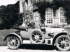 jervis-molteno-in-his-singer-roadster-parklands-july-1914