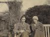 jervis-molteno-islay-bisset-parklands-april-1915