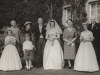 jervis-molteno-islay-left-and-3rd-from-right-at-their-daughter-penelopes-marriage-to-claes-lewenhaupt-1959