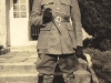 jervis-molteno-officer-cadet-at-sandhurst-parklands-may-1916