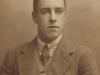 jervis-molteno-pre-1914