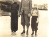 jervis-molteno-skating-with-two-daughters-loveday-penny1930s