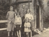 jervis-molteno-w-his-5-eldest-children-ian-pamela-dierdre-loveday-penelope-sept-1932