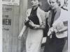 joan-molteno-jocelyn-molteno-1930s