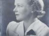 jocelyn-molteno-early-1930s