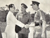 john-bowring-right-meeting-minister-of-transport-malaya-1950s