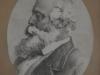 john-charles-molteno-a-drawing-of-c-1860s