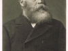 john-charles-molteno-aged-58-1872-the-first-prime-minister