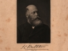 john-charles-molteno-aged-58-signed-portrait