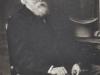 john-charles-molteno-aged-68-1882