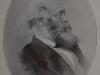 john-charles-molteno-c-late-1860s