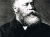 john-charles-molteno-prime-minister-1872