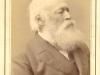 john-charles-molteno-sir-1885