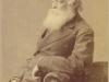 john-charles-molteno-sir-london-1885