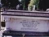 john-charles-molteno-tombstone-st-saviours-claremont