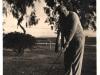 john-glascock-mays-playing-golf1949