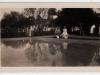 john-glascock-mays-his-wife-monica-molteno-california-c-1930s