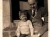 john-glascock-mays-with-his-elder-son-john-molteno-mays-c-1926