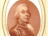 john-jarvis-father-of-hercules-crosse-jarvis-n-d-probably-c-1800