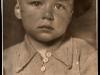 john-mays-as-a-little-boy-c-1926
