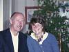 john-mays-bibiana-noriega-25th-wedding-anniversary-year-1980