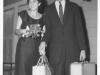 john-mays-bibiana-noriega-honeymoon-1955