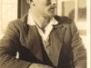 john-molteno-as-a-young-man-early-1930s