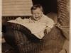 john-mays-in-a-pram-c-1924