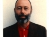 john-mays-in-his-50s-c-1970s