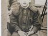 john-syme-as-a-little-boy-c-1900