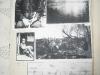 john-syme-eastley-junction-diamond-diggings-c-1912