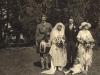 john-syme-nesta-moltenos-wedding-her-sister-brenda-thomas-little-daughter-pamela-on-r-cape-town-12-january-1921