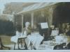 jemima-syme-mother-at-palmyra-christmas-1921