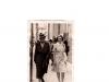 jemima-syme-mother-her-granddaughter-nancy-cape-town-1945